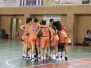 Opening Day - Azzurra Cercola vs Basket Femminile Stabia 78-57