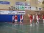 Opening Day - Basket Ruggi vs Basket Ariano Irpino 74-54