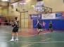 Opening Day - Givova Ladies vs Olimpia Capri 64-42