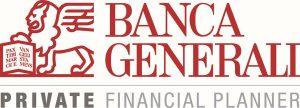 Sponsor Sorriso Azzurro Banca-generali_968x350