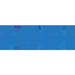 Sponsor +GF+