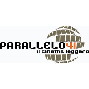 Sponsor Parallelo 41 produzioni