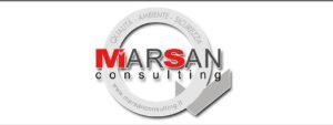 sponsor Marsan Consulting
