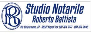 Studio-Notarile-Roberto-Battista